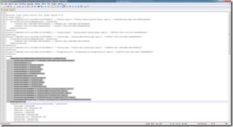 TFSScreen4